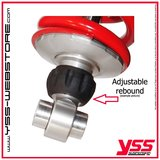 yss-suspension-yss-yss_suspension-adjustable-rebound