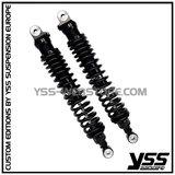 04-2 - Shockabsorbers (WITH ABE APPROVAL) RZ362-TRL color BLACK_5