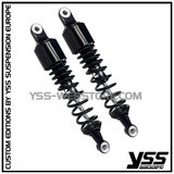 12-4 - Shockabsorbers (LENGTH OPTIONS) REC302-T color BLACK-BLACK_5