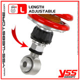 04-1 - Shockabsorber (WITH ABE APPROVAL) MZ456-TRL_5