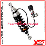 04-3 - Shockabsorber rear (WITH ABE APPROVAL) MZ456-H1RL_5