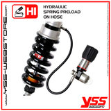 05-1 - Shockabsorber rear (WITH ABE APPROVAL) MX456-H1RCL_5