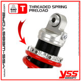 03-1 - Shockabsorber front (WITH ABE APPROVAL) VZ362-TRL_5
