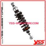 04-2 - Shockabsorber rear (WITH ABE APPROVAL) MZ456-TRL heavy duty_5