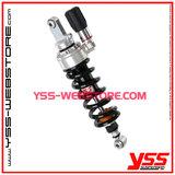 04-4 - Shockabsorber rear (WITH ABE APPROVAL) MZ456-HRL heavy duty_5