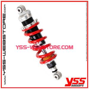 MZ456-315TRL-64-bmw-g310-g_310-g_310_gs-gs-suspension-shock-shockabsorber-schokbreker-federbein-amortisseur