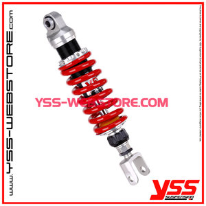 MZ366-315TRL-22-kawasaki-ex500-ex_500-gpz500-gpz_500_s-yss-suspension-monoshock-shockabsorber-schokbreker-amortisseur-federbein