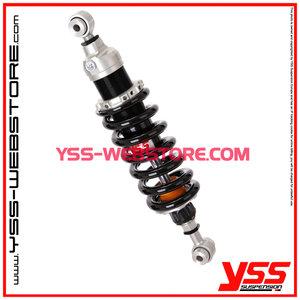 MZ456-385TRL-04-bmw-r1150gs-r_1150_g-yss-suspension-monoshock-shockabsorber-schokbreker-amortisseur-federbein-stoßd&#x00