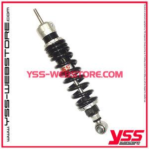 VZ362-330TRL-01-bmw-r1100rt-r_1100_rt-yss-suspension-shockabsorber-schokbreker-amortisseur-federbein-stoßdämpfer