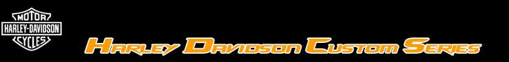 Harley-Davidson-custom-series