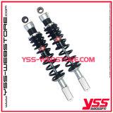 12-1 - RE302T Aluminium custom series - short forks for 280-320MM_4