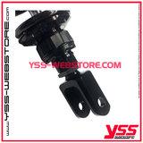 14-4 - RZ362TRL Full black custom series - custom built 400-500MM_4
