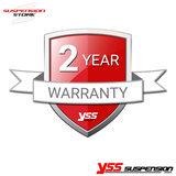 14-2 - MZ366-410TRL-06 - standard - Aluminium custom series - 410MM_5