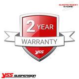 12.2 - RE302-290T-03-BLK - standard application - Full Black Series_5