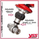 yss-suspension-yss-yss_suspension-adjustable-rebound-lenght