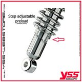 RD222-yss-suspension