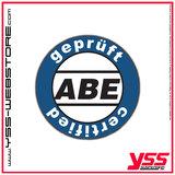 yss-suspension-yss-yss_suspension-ABE-TUV