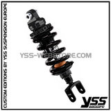 04-3 - Shockabsorber (WITH ABE APPROVAL) MZ456-TRL FULL BLACK EDITION_5