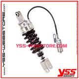 MZ456-360H1RL-02-bmw-r1100rt-rt_1100_r-yss-suspension-shockabsorber-schokbreker-amortisseur-federbein-stoßdämpfer