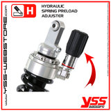 04-3 - Shockabsorber rear (WITH ABE APPROVAL) MZ456-HRL_5
