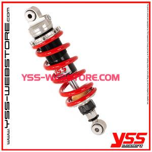 MZ456-300TRL-58-bmw-g310-g_310-g_310_gs-gs-suspension-shock-shockabsorber-schokbreker-federbein-amortisseur