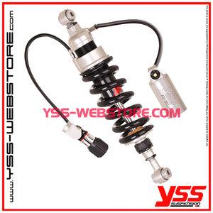 MX456-395H1RCL-08-bmw-r1150gsa-r_1150_gsa-adventure-yss-suspension-monoshock-shockabsorber-schokbreker-amortisseur-federbein-st